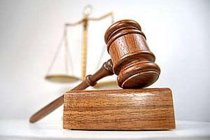 zakon_180_dney_v_godu